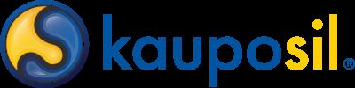 KAUPOSIL_Logotyp_R_2018_web_400x100px